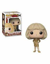 POP! Little Shop of Horrors - Audrey Fulquad