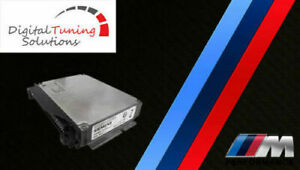 Remapped ECU BMW for E36 318is M44B19 ME5.2 EWS Deleted Plug and Play