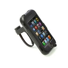 Bike Mount Ten-97 M500 Any Bar Size Bike Cycle Mount For iPhone 4S & 4 & 3GS