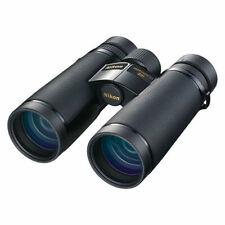 Nikon Monarch HG 10x42 Binocular. *Brand New In Box*