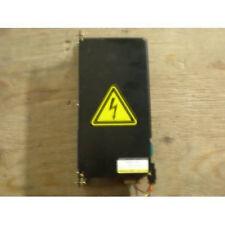 FANUC POWER SUPPY A16B-1210-0510-10