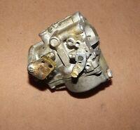 EC2C14739 1977 Johnson 75 HP Carburetor Assembly Set PN 0387907 Fits 1977-1981