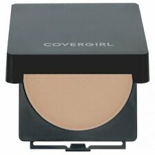 Covergirl, Clean, Powder Foundation, 530 Classic Beige, .41 oz (11.5 g)