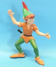 Peter Pan COMICS SPAIN Disney TOPZUSTAND
