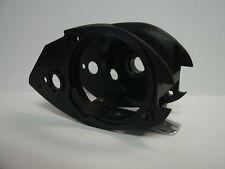 USED SHIMANO BAITCASTING REEL PART - Coriolis CO-100 - Frame