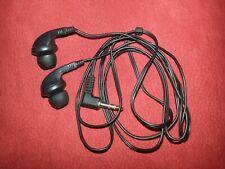 Mini écouteur oreillette pour Mobile Téléphone Portable IPod Lecteur MP3