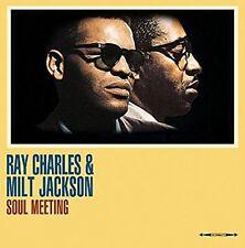 Big Band, Swing & New Orleans Vinyl-Schallplatten mit Soul