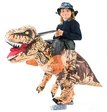 Scoprire design unico nuovo economico Costume dinosauro a costumi e travestimenti per carnevale e ...