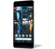 Teléfonos móviles libres Android Google Pixel 2