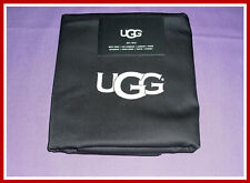 """UGG Drawstring Dust Bag For Boots, Shoes, Accessories and Handbag 18"""" X 21"""""""