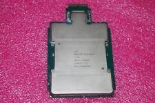 Intel® SR2X5 Xeon Phi™ Processor 7210F 64 core, 32MB cache, nice!