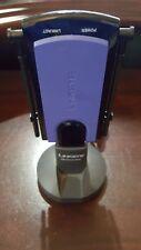 Cisco-Linksys WUSB300N Wireless-N USB Network Adapter