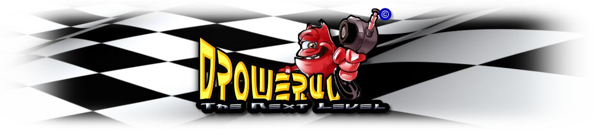 dpower4u-Shop