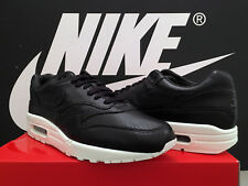 DS 2017 NIKELAB AIR MAX 1 PINNACLE UK10 EU45 BLACK I BW 180 95 TN OFF WHITE RARE