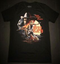The Devil's Rejects T-Shirt Fright Rags Medium Officially Licensed OOP