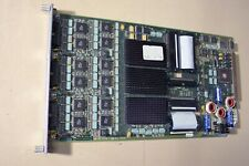 16505A 100-MHz State/500-MHz Timing Logic Analyzer Board - 16550-66501