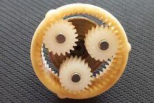 Ingranaggio gear per motoriduttore Ugolini Minigel 1