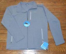 Cappotti e giacche da uomo di Columbia taglia XXL