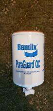 BENDIX PuraGuard QC // Brake Filter // Part# 5013672