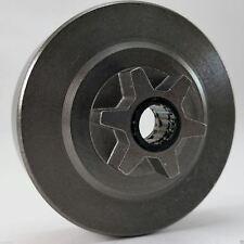 Clutch Drum / Sprocket for CRAFTSMAN 350, 358, 944 Chainsaw Models [#530047061]