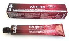 Cream Dark Blonde Hair Colourants L'Oréal Majirel