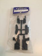 RC Kyosho SP67 Spider Axle Mount Parts Set