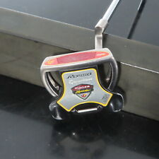 TaylorMade Rossa agsi+ itsy bitsy SPIDER(35) #2003030 Putter