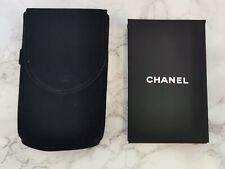 Vintage Chanel Blotting Paper