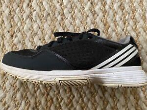 STELLA McCARTNEY Tennis/ Training shoes
