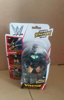 WWE Mini Stretch Finn Balor Figure *BRAND NEW*