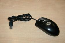 Logitech M-BT58 optische USB Maus