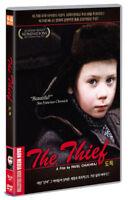 The Thief, Vor / Pavel Chukhray (1997) / DVD, NEW
