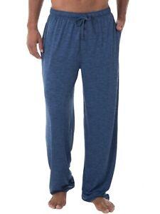 Big Men's Fruit of the Loom Beyond Soft Knit Loung/Sleep Pant: 5XL