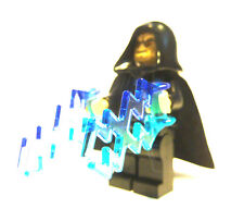 2383) LEGO STAR WARS FIGURINE EMPEROR PALPATINE from set 75093