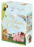 NEW My First Reader Collection 15 Storybooks Kids Stories Gift Set Story Books!