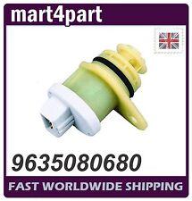Sensor De Velocidad 9635080680 Peugeot 406 407 605 607 806 807 socio experto Boxer