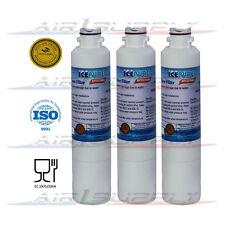 Sub for Samsung Kenmore Sears DA29-00020A DA29-00020B WF294 9101 HAF-CIN/EXP 3pk