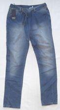 Normalgröße Only L34 Damen-Jeans
