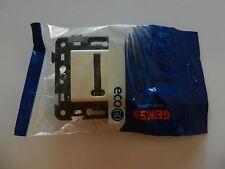 Distribution d/'alimentation électrique Eco-S 1x32a 1x16a 2x230v Franz//Belgique système baustromverteiler 2664