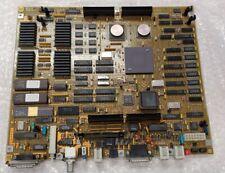 54-19356-02 DEC VAXSTATION 3100 MODEL 30/40 CPU BORD