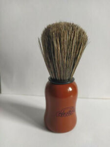 Shaving Brush Semogue - Bristle Excelsior