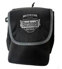 Bushnell Carrying Case Black Large Magnetic