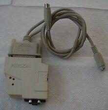 Percon Fd-000-01 Mini Power Wedge