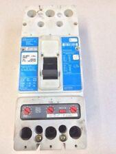 JDB3200 Cutler Hammer 200 AMP 3 Pole 600 AMP Circuit Breaker