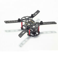 HX150 150mm Frame Kit 3K Carbon Fiber for Mini Drone Quadcopter Helicopter Parts