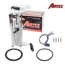 Airtex Fuel Pump Module E3536M Buick Park Ave Rivera Pontiac Bonneville 98-05