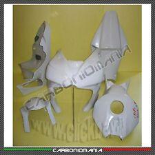 CARENA COMPLETA IN VETRORESINA ★★HONDA CBR 1000 RR '06 '07★★