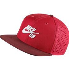 e43f6ac5d8c1e Nike Skateboard Hats for Men for sale