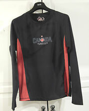 NWOT! NSA Canada Collection SLO-PITCH Bud Light LONG SLEEVE JERSEY T Women's XL