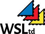 Weeda Stamps Ltd.